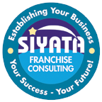 Free Fanchise Consulting USA